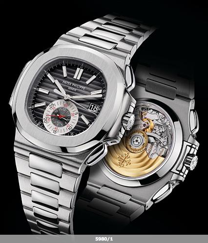La montre sportive de l'année 2010 (au catalogue en 2010), plongeuses exclues Captur12