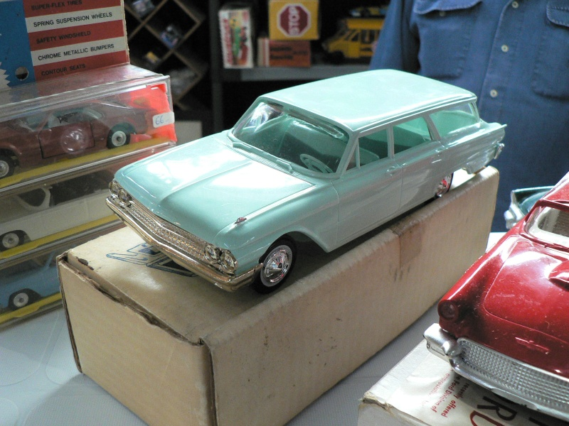 1962 BUICK SPECIAL DELUXE P1140146