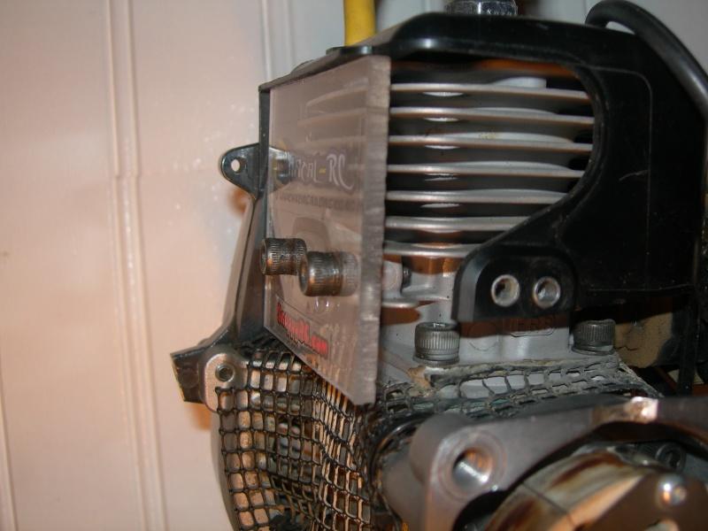 Bouchons a moteur !!!!! Dscn3711