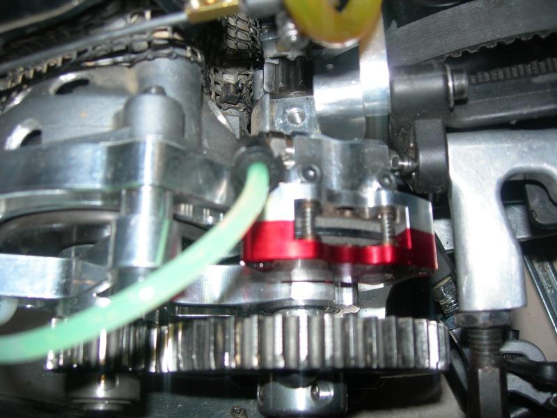Le Baja 4WD de liouche - Page 6 Dscn3812