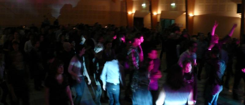Trémentines - 12 fevrier 2011 P1060917