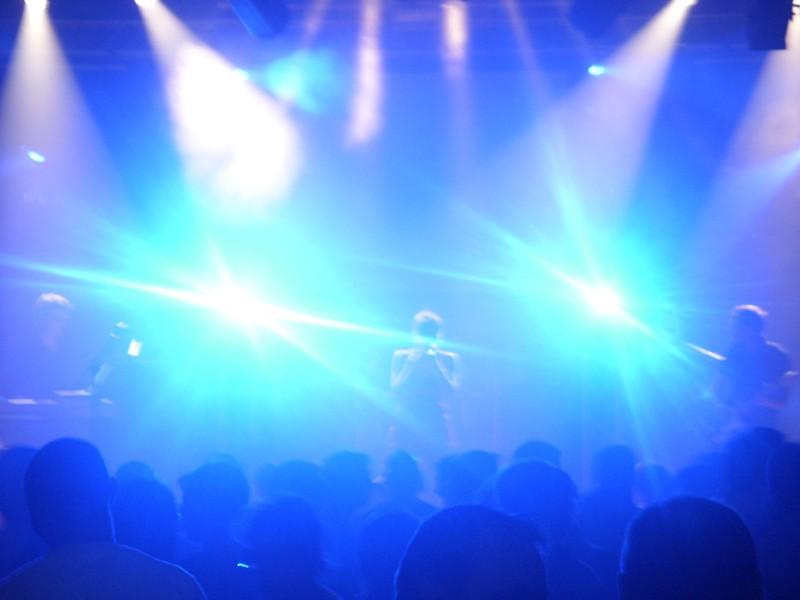 Andrezé - 25 octobre 2008 Sn850410