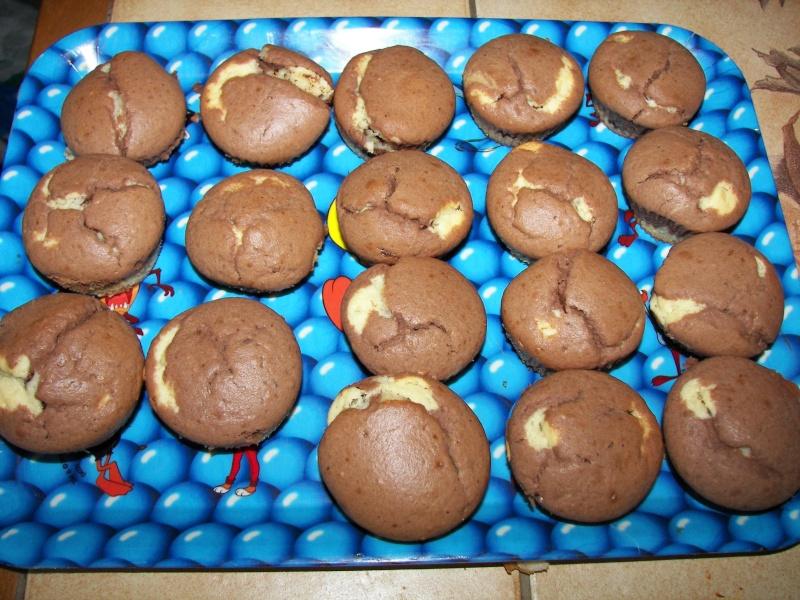muffins - Page 2 Yann_e12