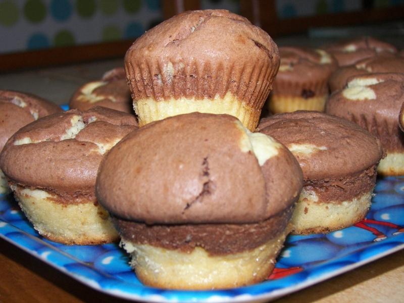 muffins - Page 2 Yann_e13