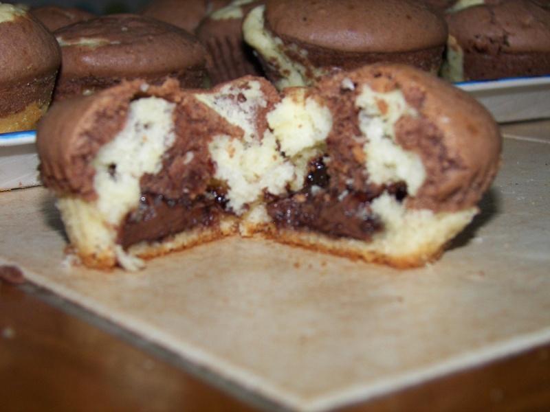muffins - Page 2 Yann_e14