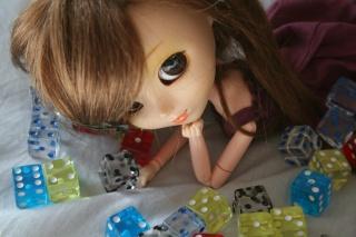 Yumi's Pullip ♥ Img_3310