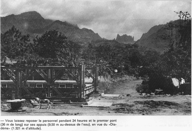[CAMPAGNES C.E.P.] TAHITI - TOME 2 - Page 8 Fataua14