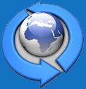 France Numérique 2012 : réduire la fracture numérique. Icanei10