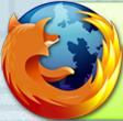 Firefox : un milliard d'extensions téléchargées Screen14