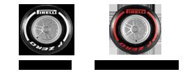 13 - Gran Premio de Singapore, Marina Bay Compue10