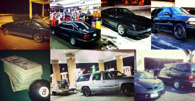 The Other Showroom: Current / Past Rides (Pt I) - Page 36 Flip_c10