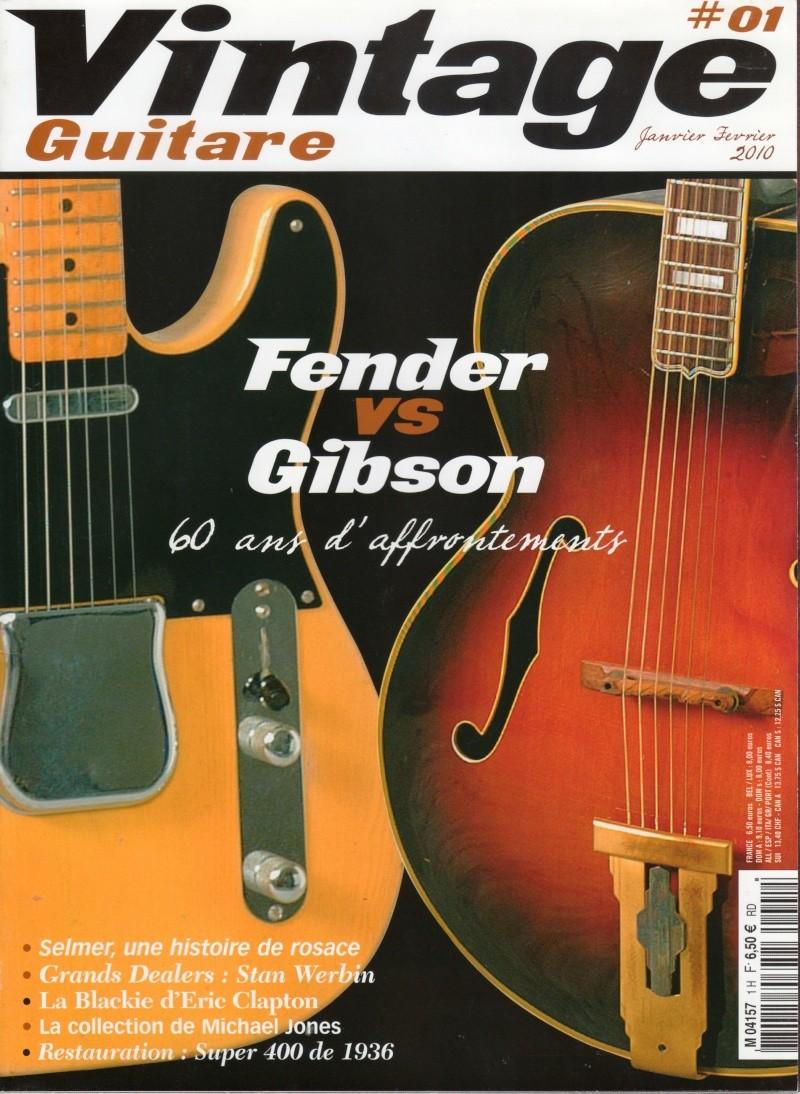 Vintage Guitare Magazine Vg_0110