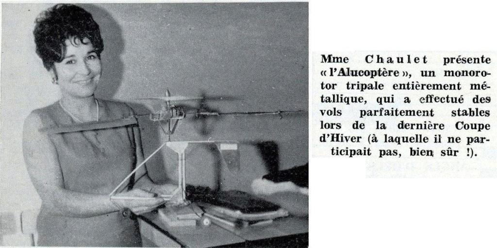 Georges Chaulet aéromodéliste.... Mme_ch10