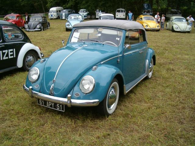Cabriolet Golf Blue 1961 Hpim3210