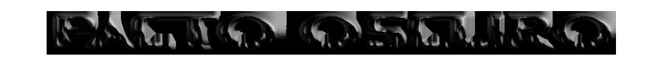 Foro gratis : Pacto Oscuro - Portal Coolte10