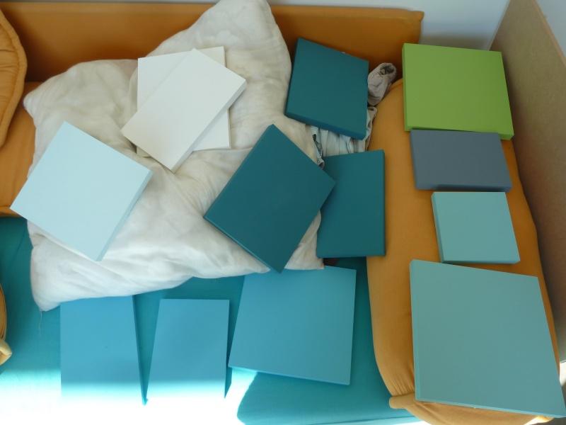 Tableau à base de carrés de couleur - Page 2 P1050710