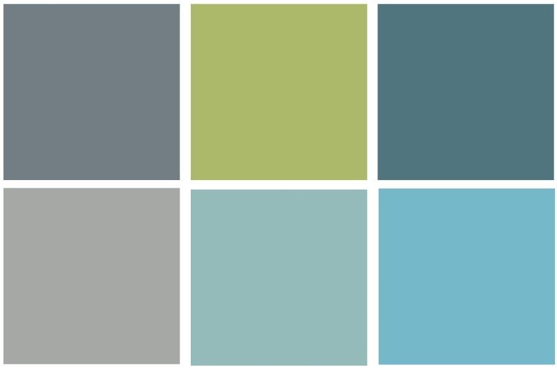 Tableau à base de carrés de couleur - Page 2 Tablea10