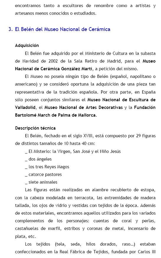 El Belén Napolitano Belen_14