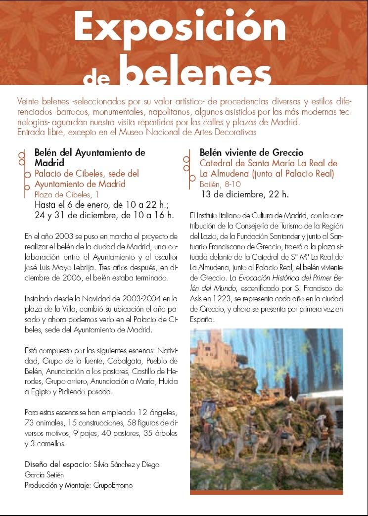 Guía Belenes de Madrid 2008-9 Guia_b10