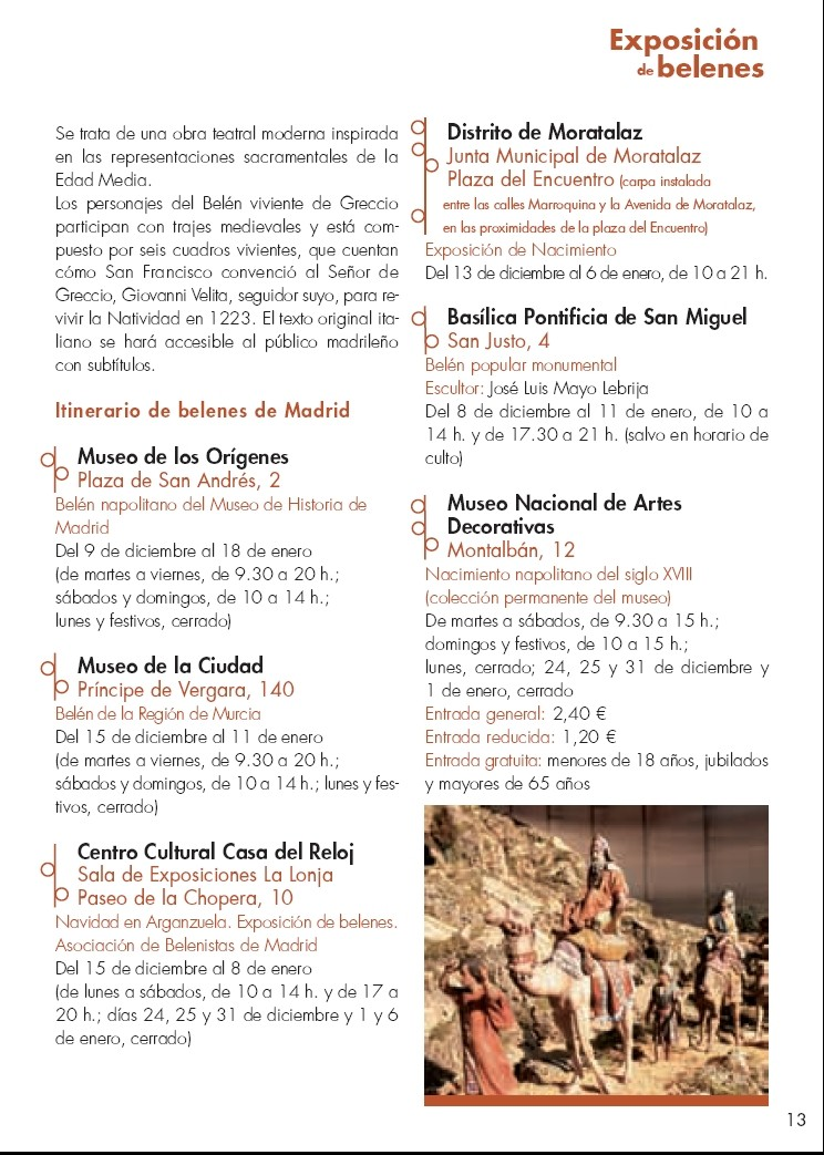 Guía Belenes de Madrid 2008-9 Guia_b11