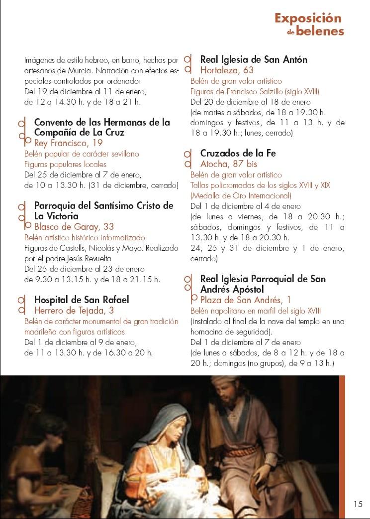 Guía Belenes de Madrid 2008-9 Guia_b13