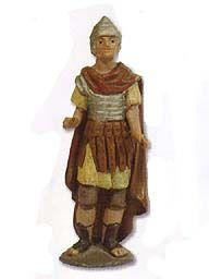 Romanos I Romano10