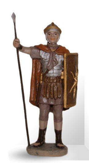 Romanos I Romano11