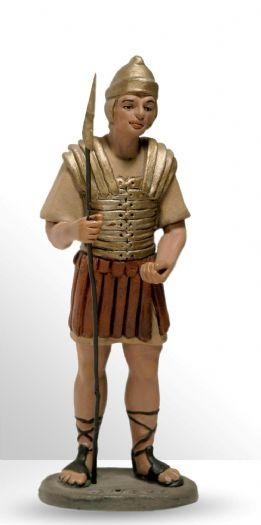 Romanos I Romano12