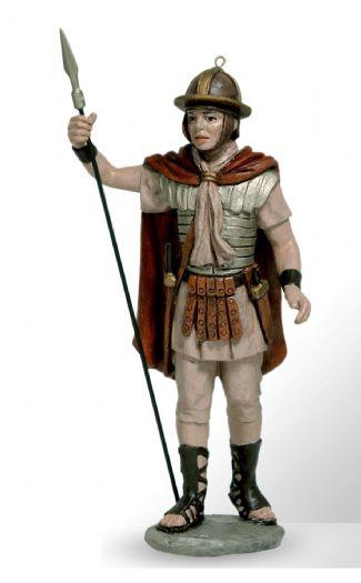 Romanos I Romano13