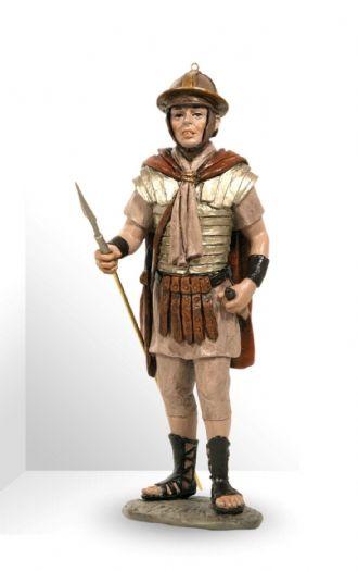 Romanos I Romano15