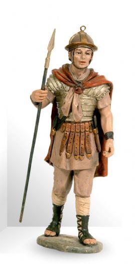 Romanos I Romano16