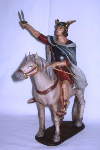 Romanos I Romano17