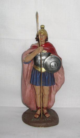 Romanos I Romano19