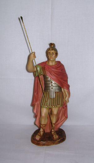 Romanos I Romano22