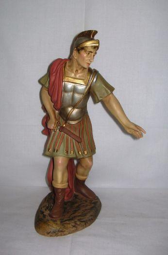 Romanos I Romano23