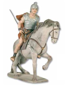 Romanos I Romano24