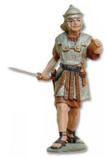 Romanos I Romano25