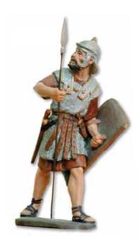 Romanos I Romano26