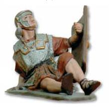 Romanos I Romano27