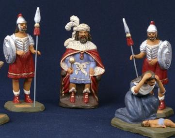Romanos I Romano28
