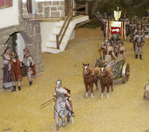 Romanos I Romano29