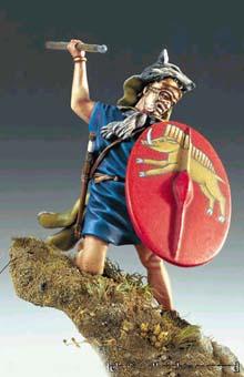Romanos I Romano31