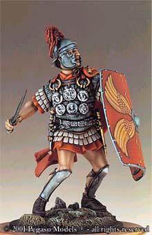 Romanos I Romano32