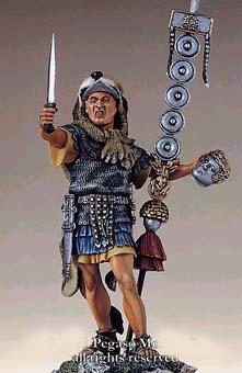 Romanos I Romano33