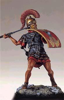 Romanos I Romano34