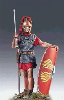 Romanos I Romano35