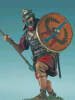Romanos I Romano36
