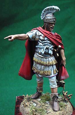 Romanos I Romano37
