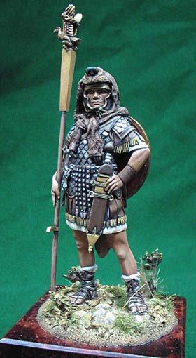 Romanos I Romano38