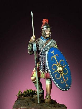 Romanos I Romano39